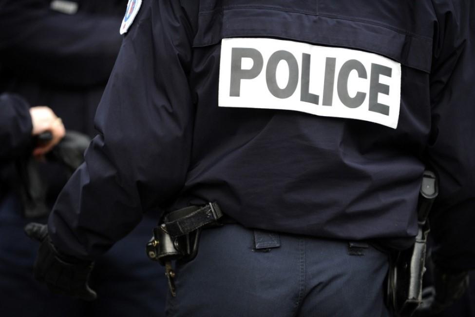 Une Mauricienne tuée à coups de couteau à Paris