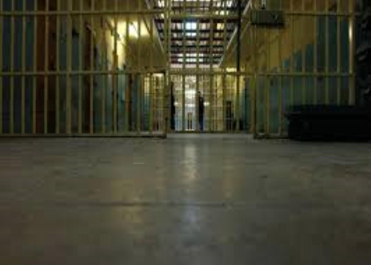 Meurtre de Jean Deveaux Augustin : un douzième suspect arrêté