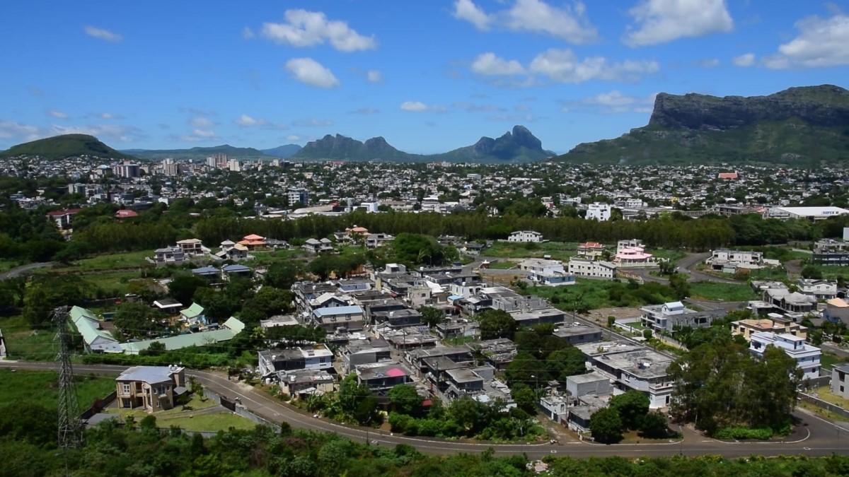 Premier trimestre : 12 000 chômeurs de plus en un an à Maurice
