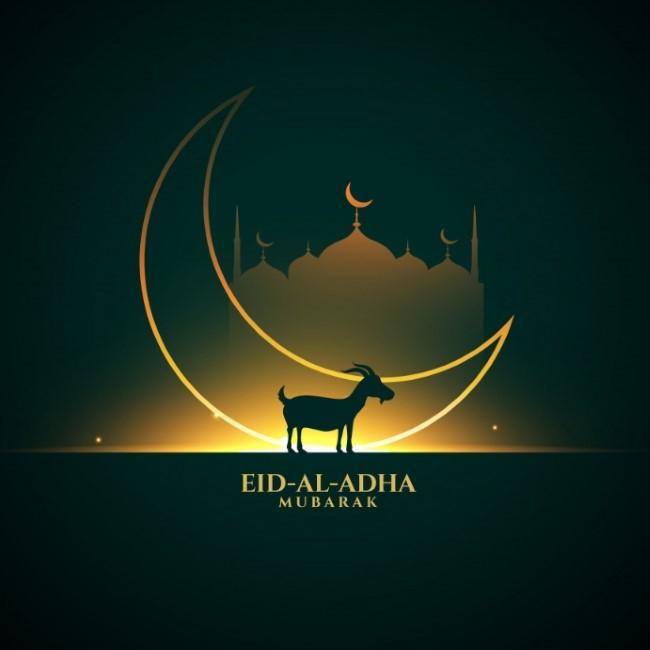L'Eid-ul-Adha célébrée ce mercredi à Maurice et à La Réunion