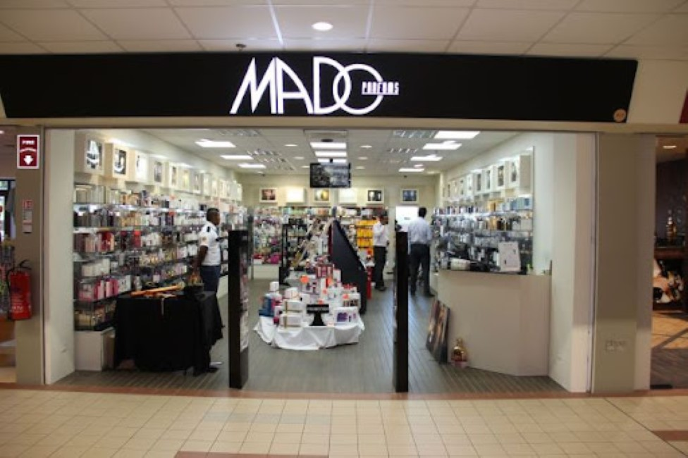Un parfum de scandale et de fraude chez Mado Parfum