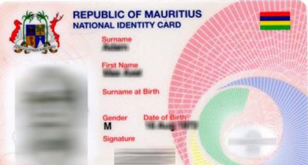 Carte biométrique : le Comité des droits humains de l'ONU sermonne Maurice