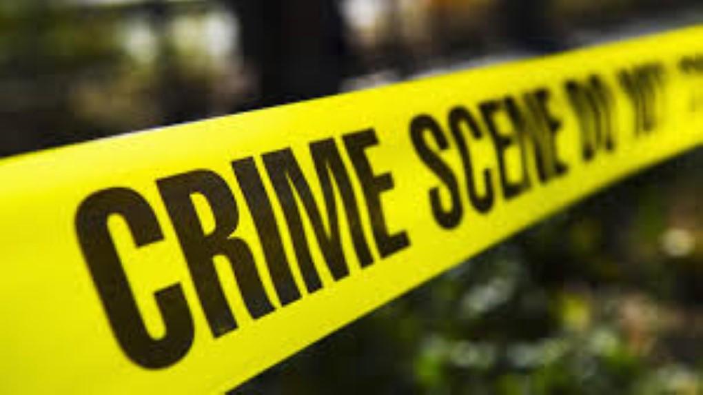 Meurtre à Triolet : Reena Rookhoo est décédée de lacérations à la tête