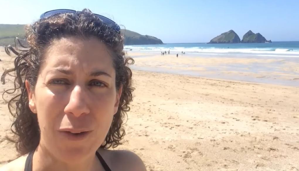 [Vidéo] Une claque au ministre du Tourisme et les imposteurs au sein de la MTPA
