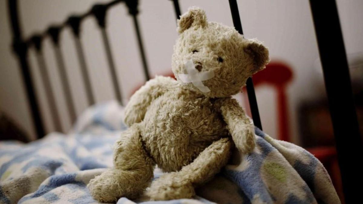 Un enfant de 4 ans accuse son père et son grand-père d'abus sexuels