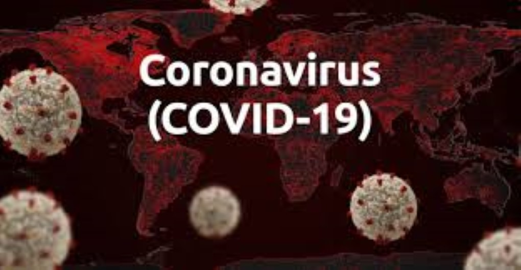 Covid-19 : 172 nouveaux cas positifs et 6 décès en 48 heures