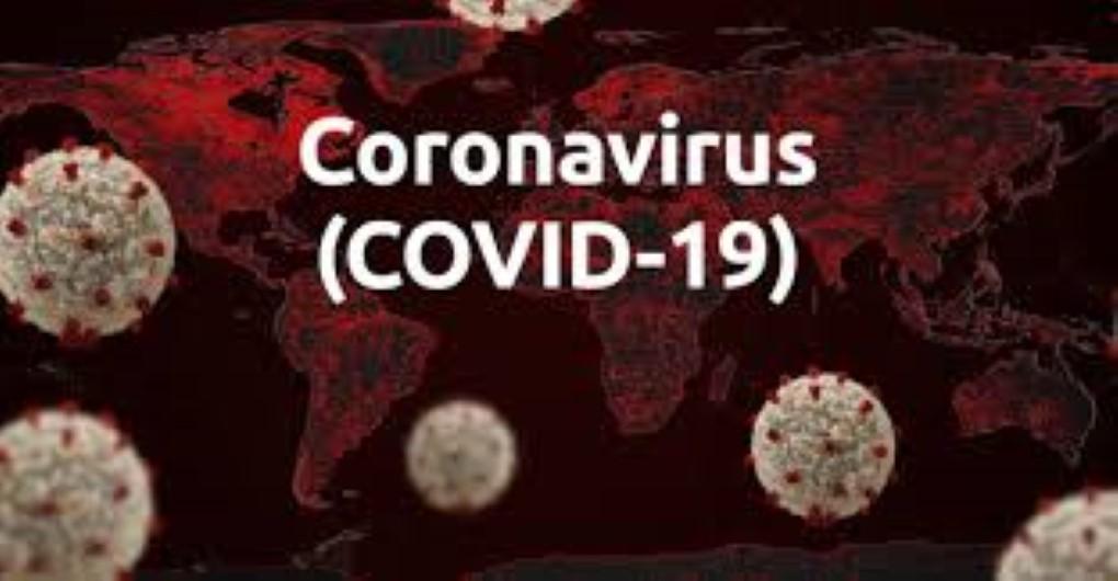 Covid-19 : 335 nouveaux cas enregistrés durant ces dernières 48 heures