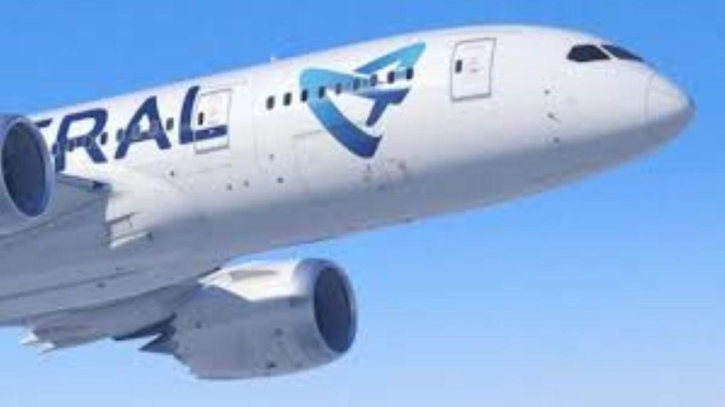 Madagascar : Air Austral prolonge la suspension de ses vols