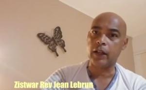 [Video] Le Révérend Jean Lebrun raconté par Alain Jeannot