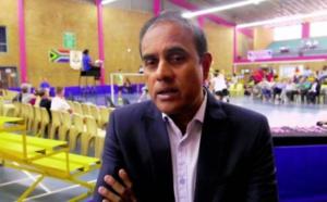 Fraude au sein de la Fédération mondiale de badminton : Raj Gaya interrogé par l'Icac