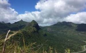 Montagne des Signaux : le parcours de santé restera fermé encore deux ans