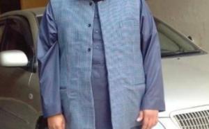 """Les """"followers"""" du prédicateur radical Javed Meetoo estiment être «traumatisés» par la police"""