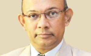 Sinatambou porte plainte contre l'express