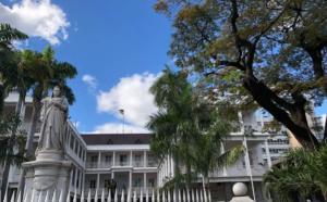 Conseil des ministres : les décisions prises au cabinet le 23 août