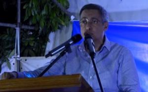 Xavier-Luc Duval : « Le PMSD n'ira pas seul aux élections »