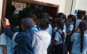 Admission janvier 2020 : Les collèges privés évoquent une nouvelle fois des craintes