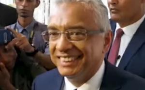Boycott de l'opposition : Pravind Jugnauth critique l'opposition « indigne »