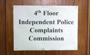 IPCC : Servansingh retrouve son poste et Ramchurn nommé