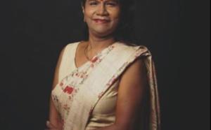 Calebasses : La présence de Pratibha Bholah suscite des interrogations