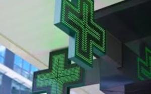 Couvre-feu : Liste des pharmacies ouvertes ce dimanche 29 mars