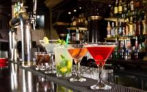Sécurité routière : amende pour excès de vitesse et zéro gramme d'alcool au volant