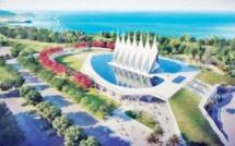 Jin Fei Smart City : 40 investisseurs chinois en visite à Maurice