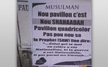 Dossier EXCLUSIF : Les radicaux islamiques à Maurice