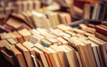Prix Indiaocéanie : appel à écritures