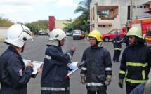 Les Fire Certificate sont révoqués à la chaîne
