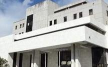 Trafic de drogue: la liberté conditionnelle refusée à Prabhagaren Saminada Chetty