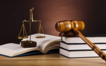 Blanchiment d'argent : que dit la loi ?