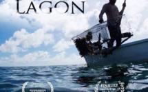 """Le film documentaire """"Vey Nou Lagon"""" est diffusé par National Geographic"""