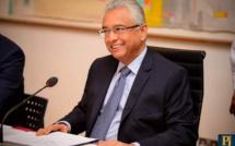 Le Premier ministre Pravind Jugnauth sera le Chief Guest de la prochaine édition du Pravasi Bharatiya Divas en Inde