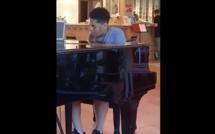 [Vidéo] Vivez la musique avec les Mo'zar ! Moment de grâce et d'émotions...