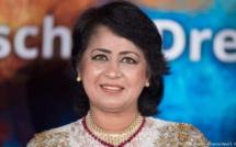 La commission d'enquête sur Ameenah Gurib-Fakim débute ses travaux le 6 août
