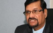"""Soodhun le """"Rwa lascar"""", victime d'un """"complot journalistique"""" réclame Rs 500 millions à un groupe de presse"""