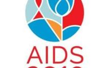 Occasion manquée ! A la Conférence Internationale sur le VIH à Amsterdam, l'Attorney General décline l'invitation