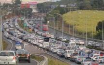 Le Road Traffic Amendment Bill a été adopté sans amendement lors de la séance parlementaire