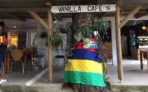 [Le Monde Afrique] L'île Maurice, havre de paix et paradis fiscal des Sud-Africains