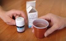 Méthadone : Rétropédalage au ministère de la Santé, Husnoo revient sur l'ancienne formule