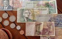 Recrudescence de faux billets en circulation