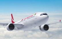 [Aviation] Air Mauritius ouvre Bangkok en A330neo à partir du 3 novembre 2018