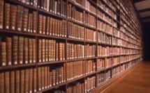 Université de Maurice : gain de cause pour les étudiants, la bibliothèque ouverte jusqu'à 20h