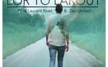 [Audio] Le père Laurent Rivet livre son quatrième album, «Lor to larout» à l'occasion de l'Assomption