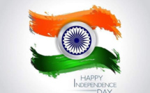 72nd Independence Day of India