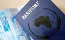 Uniformisation du passeport africain, le passeport biométrique envisagé à Maurice