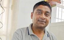 La cour rejette la demande de Veer Luchoomun pour une visite à Madagascar