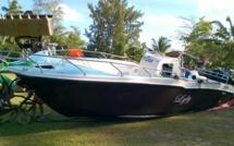 Drame aux Seychelles : 2 enfants meurent dans un accident de bateau