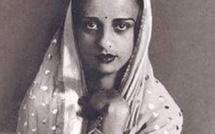 Short Poetic Passage on Amrita Sher-Gil – Poet, Artist and Path Blazer – by Rattan Gujadhur