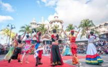 China Culture Month : le Centre Culturel Chinois fête ses 30 ans